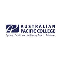 Australian Pacific College