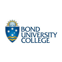 BUELI Bond University School