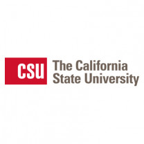 California State University - English Language Program (CALSTATE