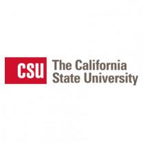 California State University - English Language Program (CALSTATE