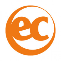 EC - English Language Centres