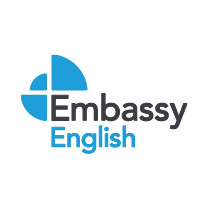 Embassy English Canada