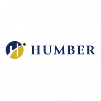 <p><strong>INTERNATIONAL ENTRANCE SCHOLARSHIP - HUMBER COLLEGE</strong></p>