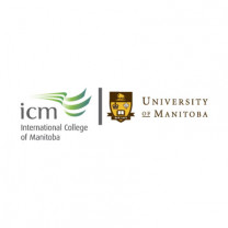 ICM International College Manitoba - Navitas
