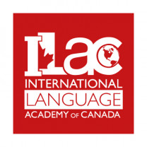 ILAC International Language Academy of Canada