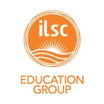 ILSC Canadá