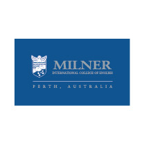 Milner International