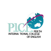 Perth International College of English - PICE