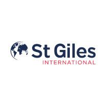 St. Giles International Reino Unido