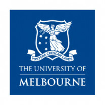 <p>Melbourne School of Engineering Scholarship</p>