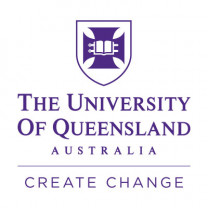 University of Queensland - ICTE