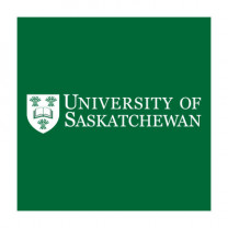 The University of Saskatchewan