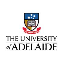 <h1>University of Adelaide - Global Citizen Scholarship</h1>  <p></p>  <p></p>