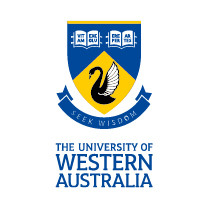 The University of Western Australia - UWA